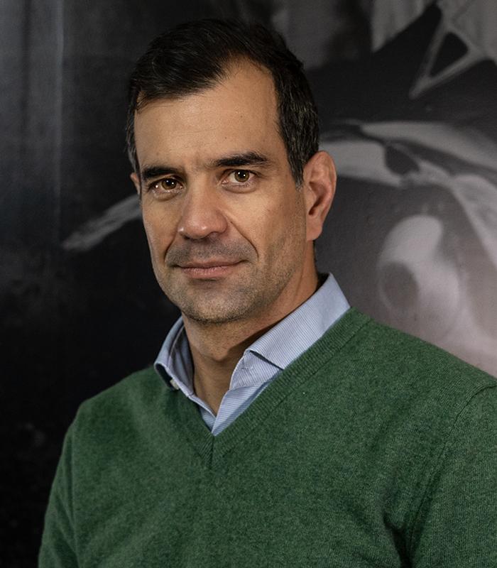 Ioannis Kouris