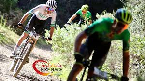 TOUGH TERRAIN AND FEARLESS COMPETITION AT 2019 ANDALUCIA BIKE RACE