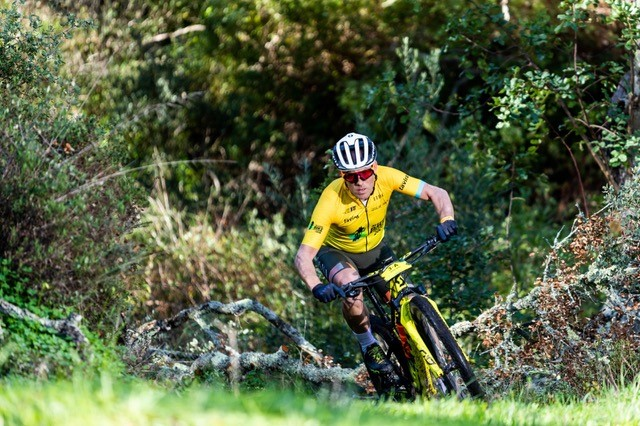ICARUS SPORTS RIDES ALONG THE PORTUGUESE TRAILS WITH ALGARVE BIKE CHALLENGE