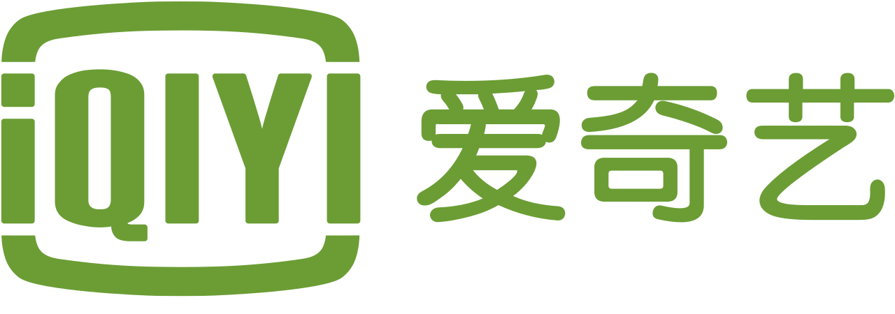 ICARUS Sports Forges Partnership With iQiYi Sports