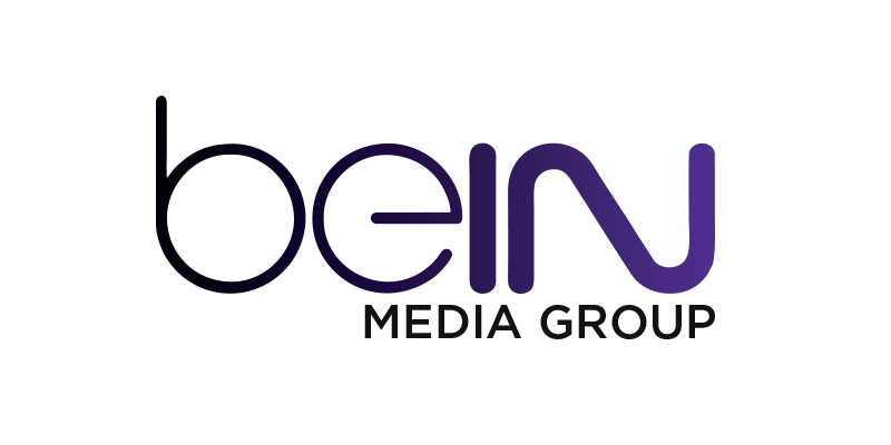 ICARUS Sports continues its broadcasting partnership with beIN Sports