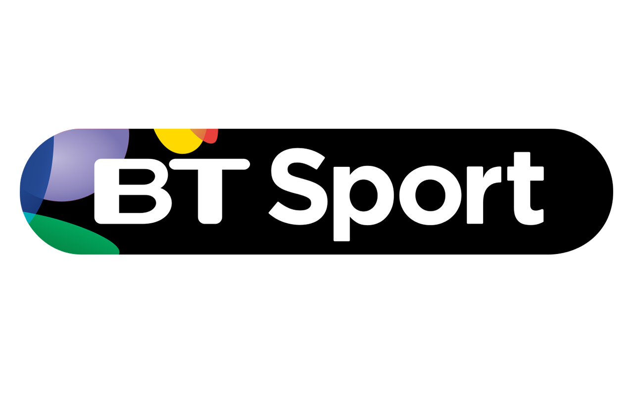 ICARUS Sports Continues Its Collaboration With BT Sport