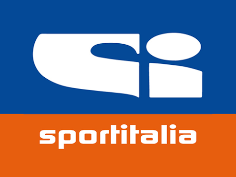 ICARUS Sports forges broadcasting partnership with Sportitalia