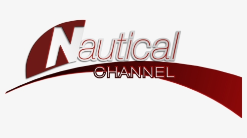 ICARUS Sports furthers partnership with the Nautical Channel