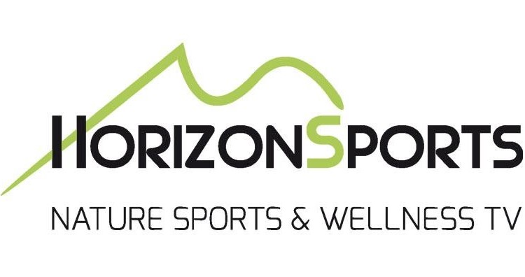 ICARUS Sports Renews Partnership With Horizon Sports
