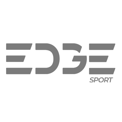 ICARUS Sports has extended its partnership with EDGEsport, owned and operated by IMG