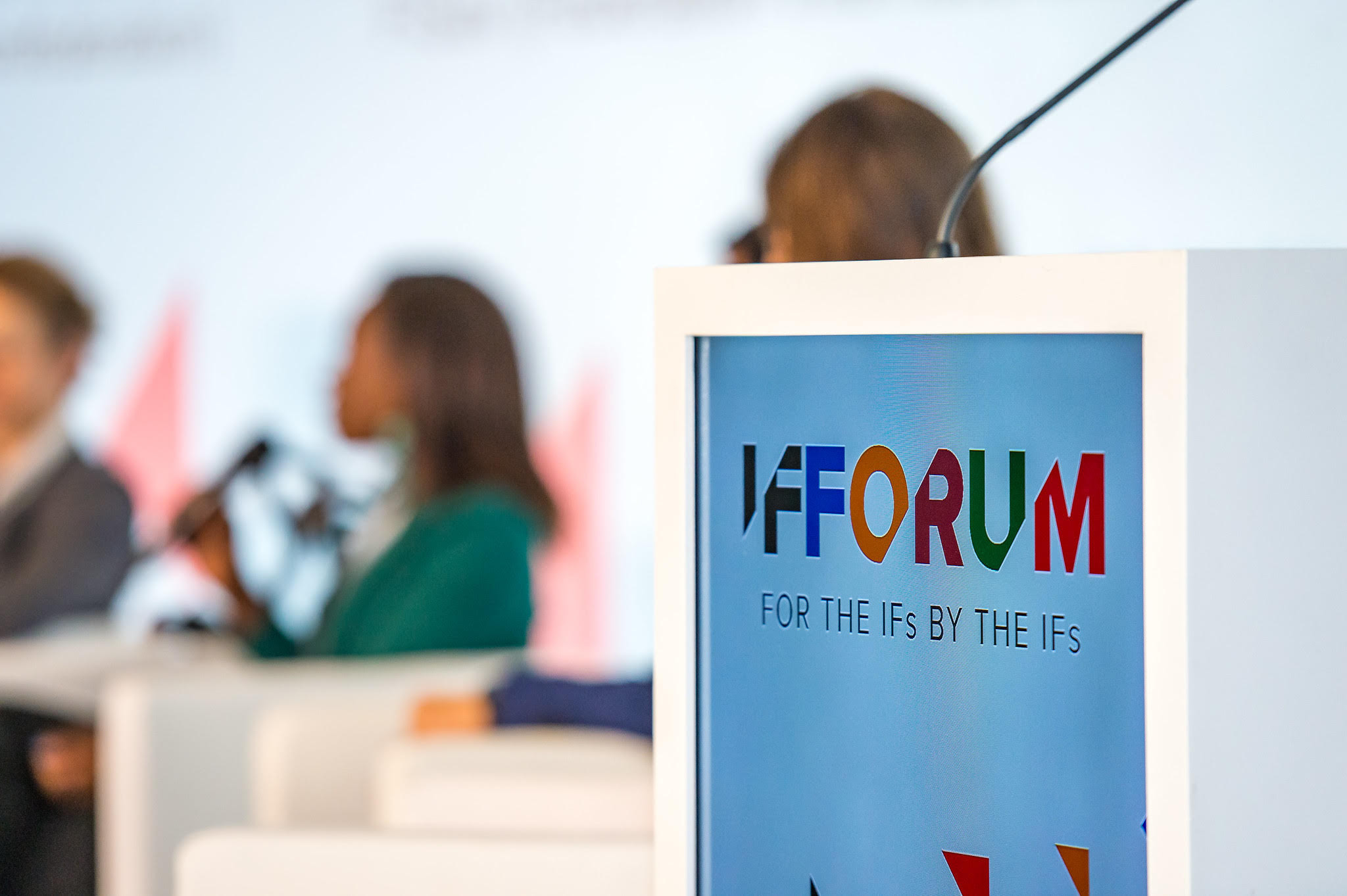 ICARUS Sports Chosen by SportAccord for International Media Distribution of the International Federation (IF) Forum Highlights