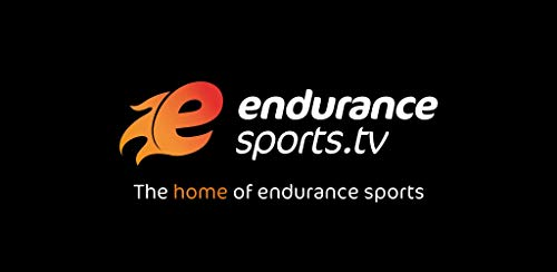 ICARUS Sports Forges Partnership With Endurance Sports TV