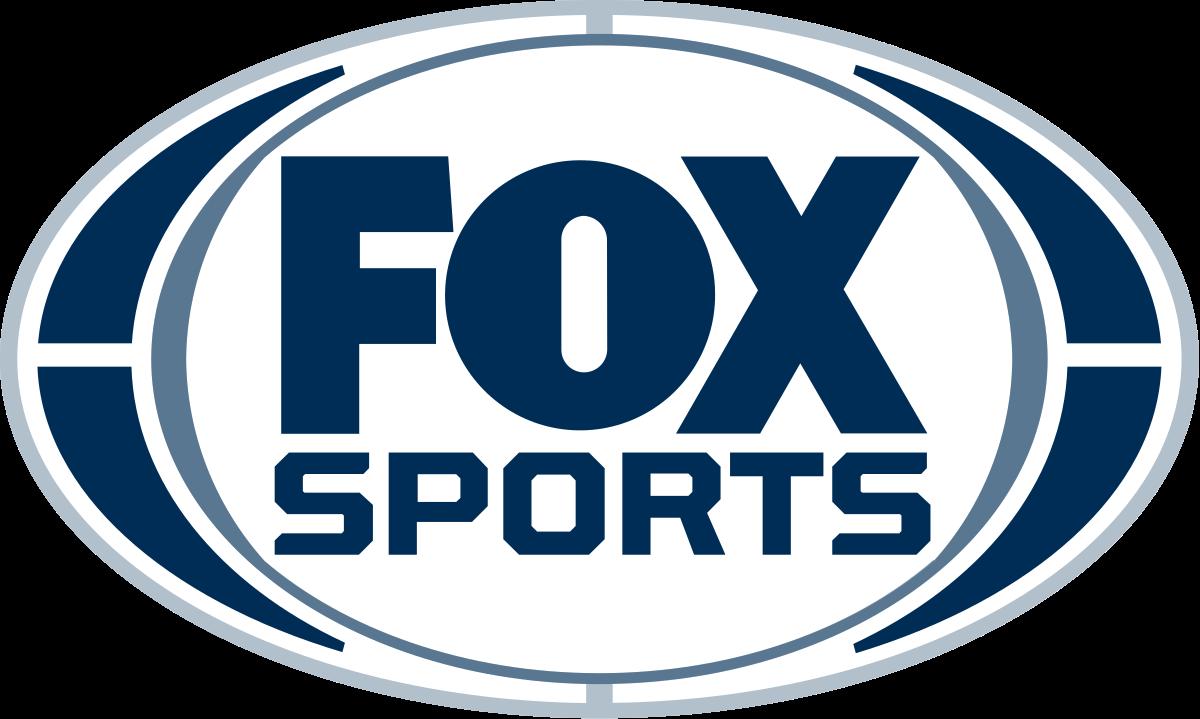 ICARUS Sports继续与FOX Sports Asia延续长期合作