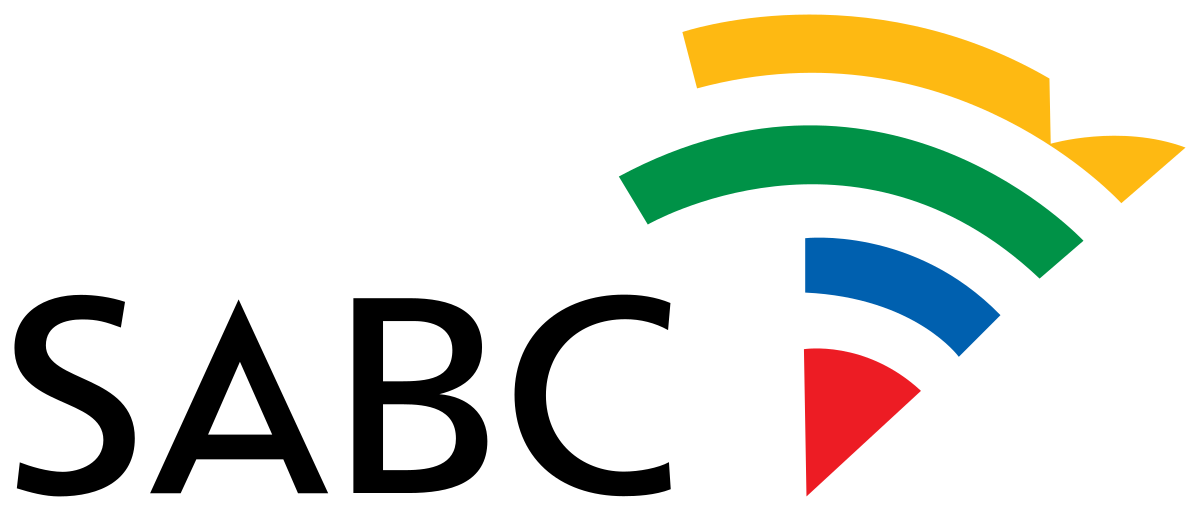 ICARUS Sports Forges Key Broadcasting Partnership With SABC