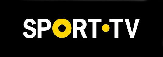 ICARUS Sports Continues Long-Established Partnership With SPORT TV Portugal