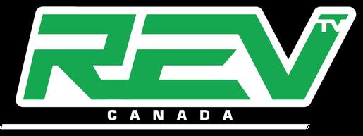 rev canada logo
