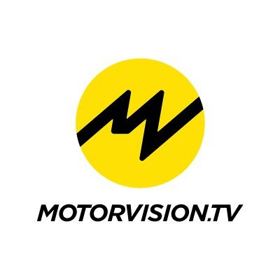 ICARUS Sports Forges Key Broadcasting Partnership With Motorvision TV